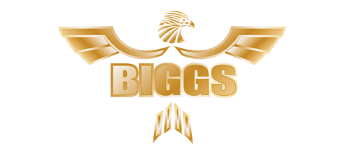 Biggs-Logo_Small